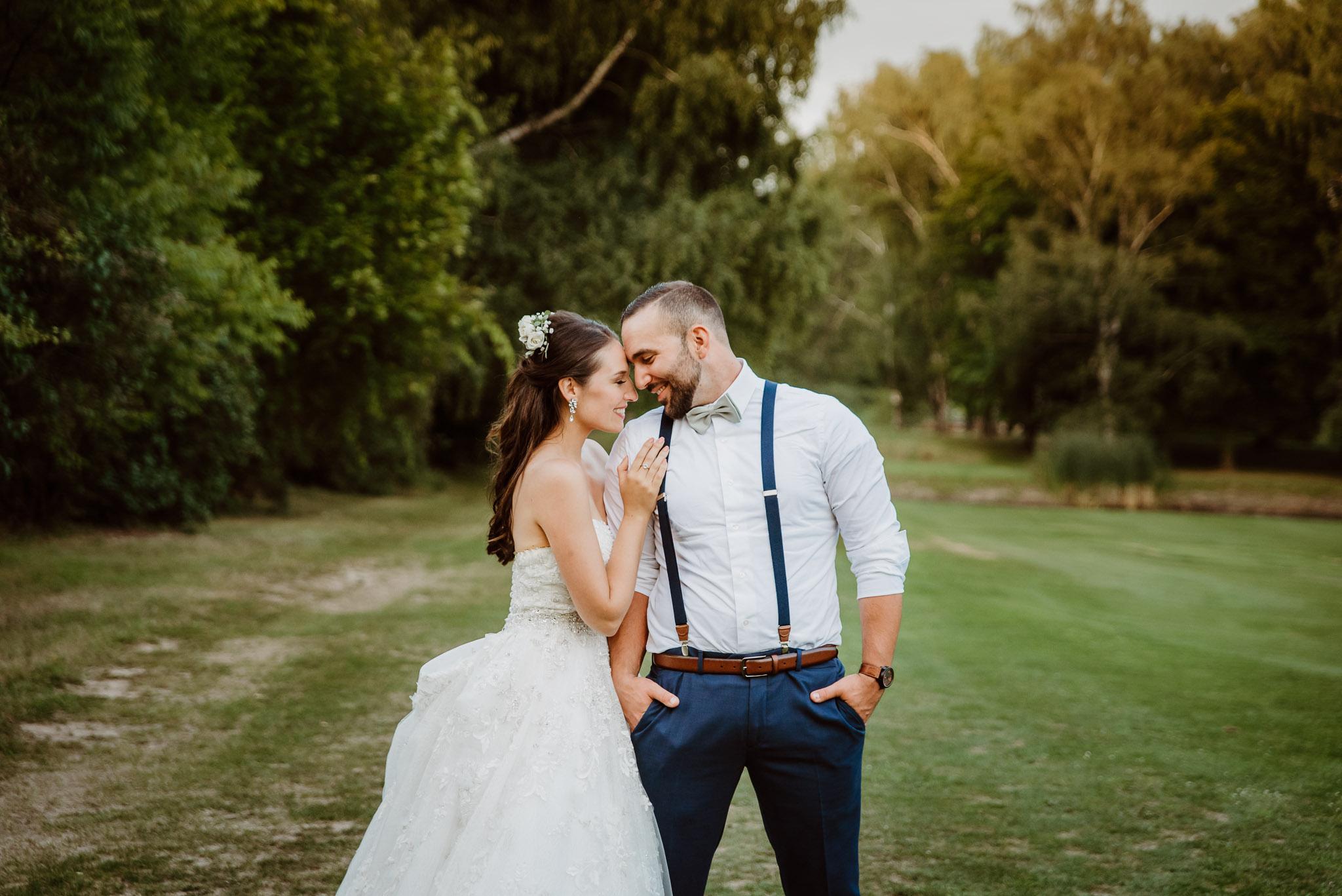 rochester wedding photogrpaher
