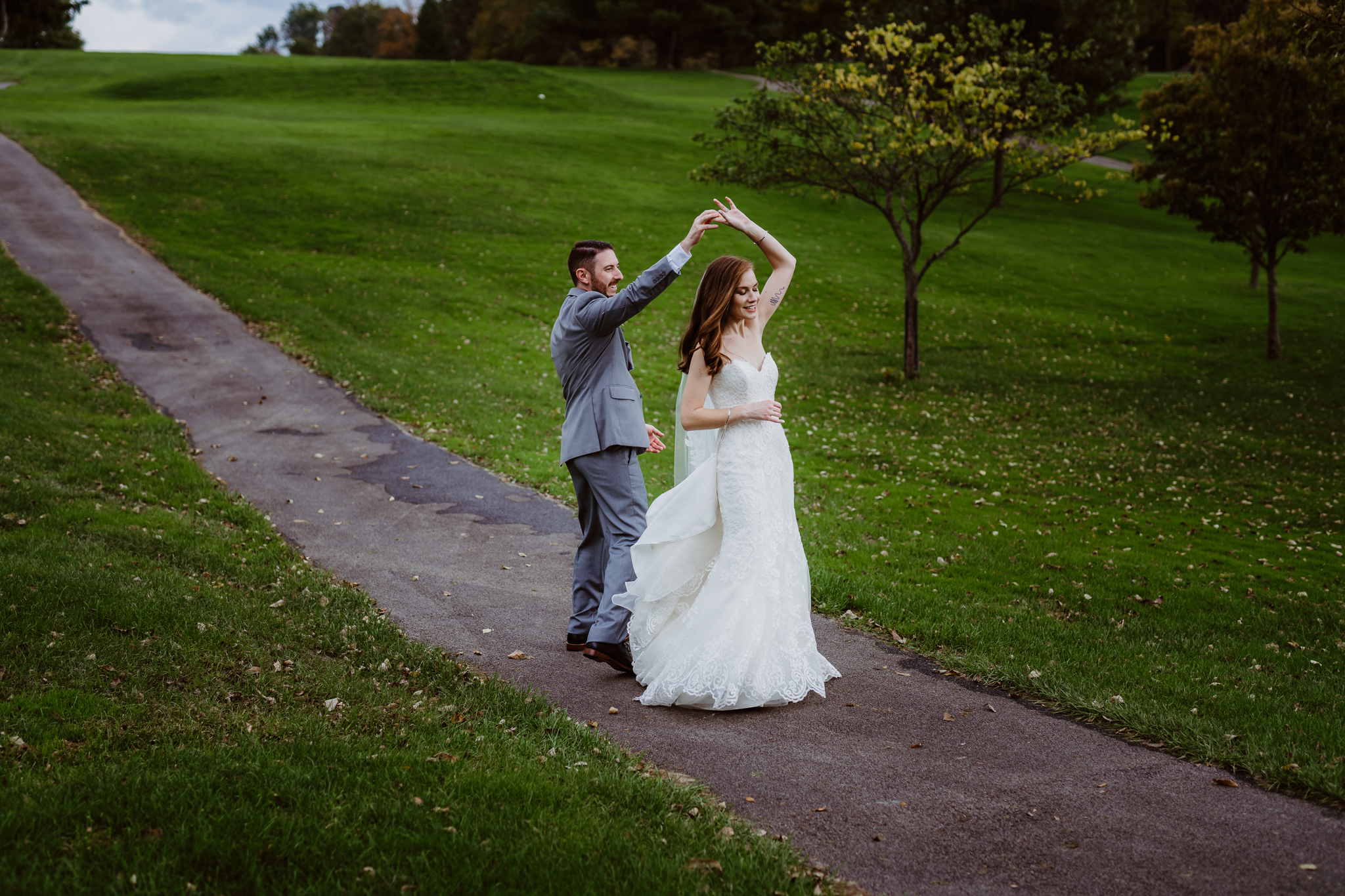 www.buffaloweddingphotographer.co