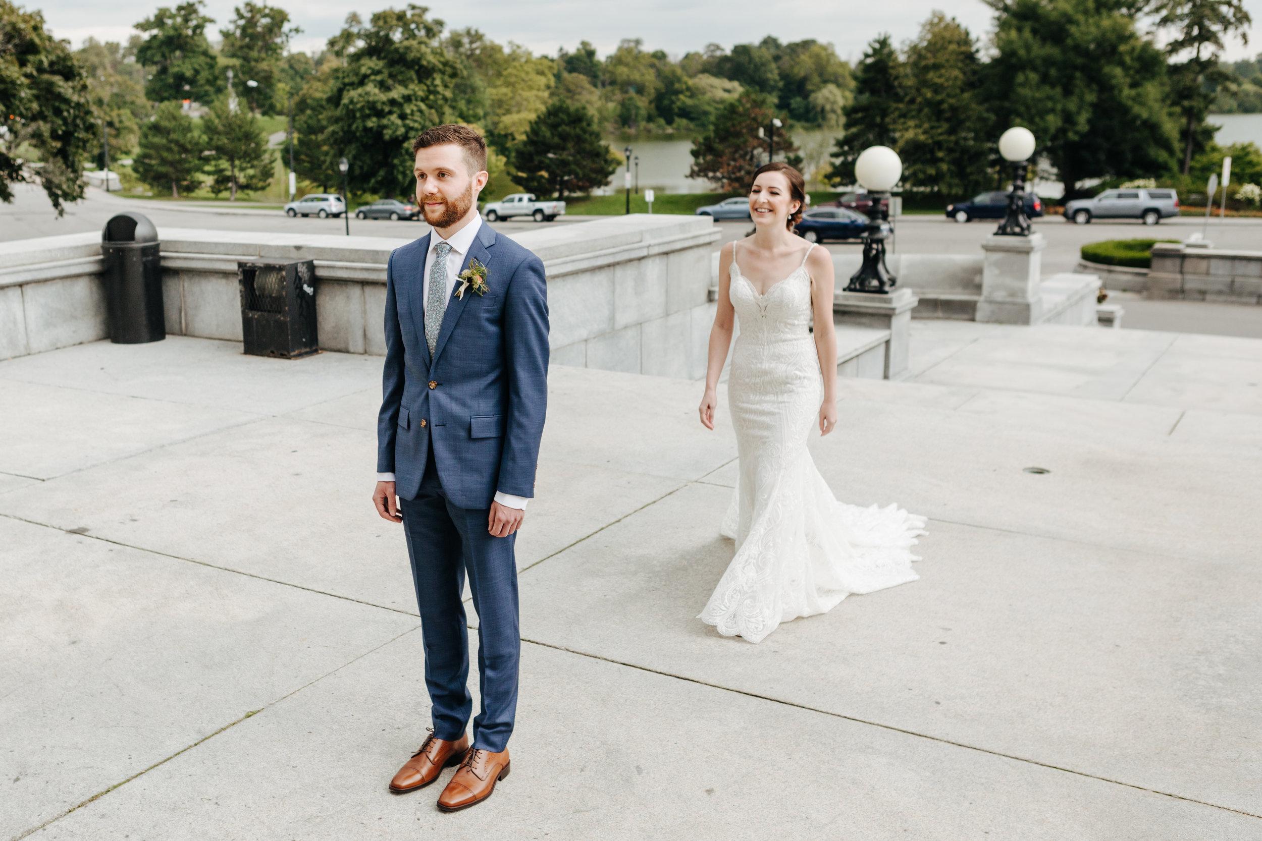 buffalo-ny-first-look-wedding.jpg