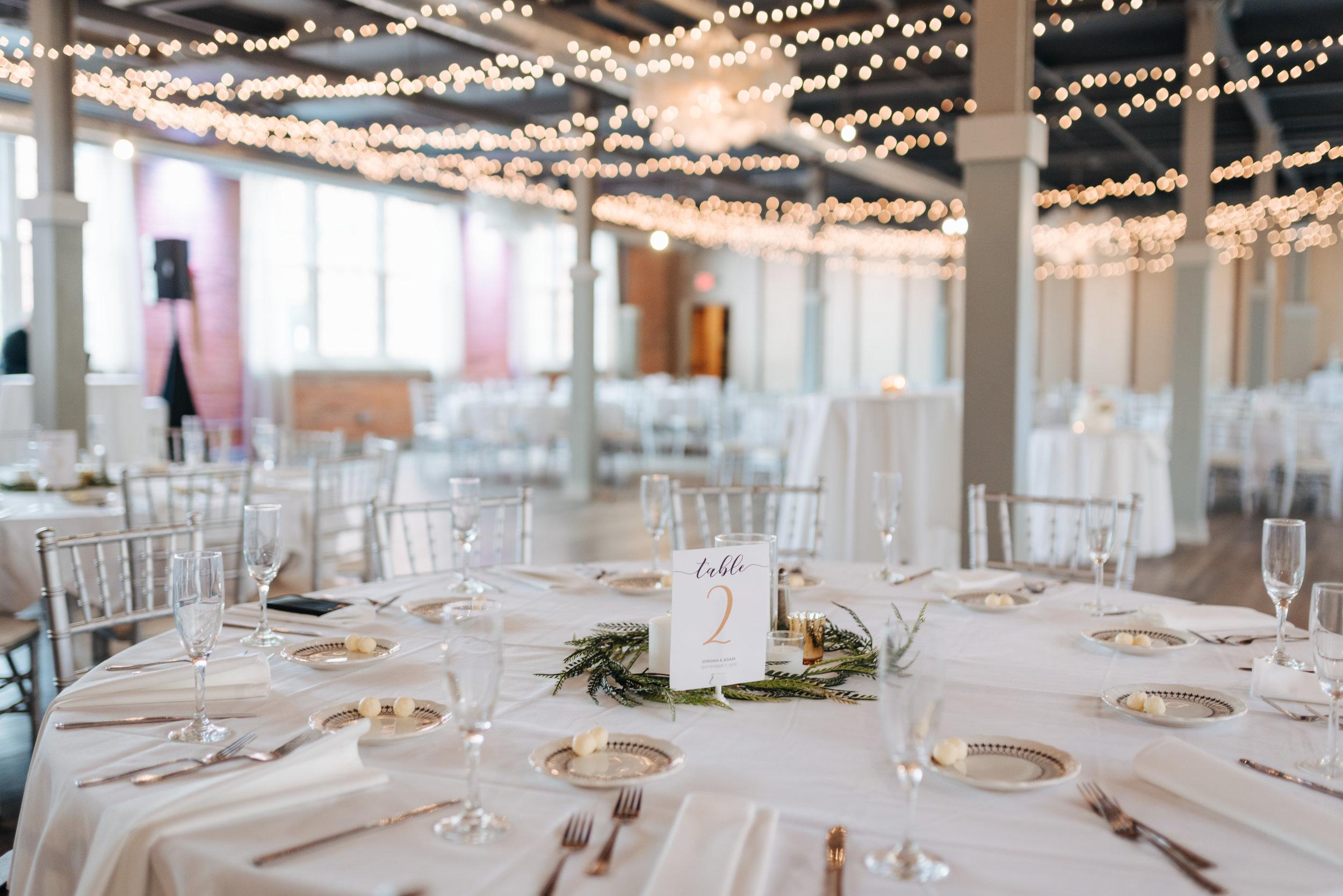 buffalo-ny-foundry-wedding-reception-details.jpg