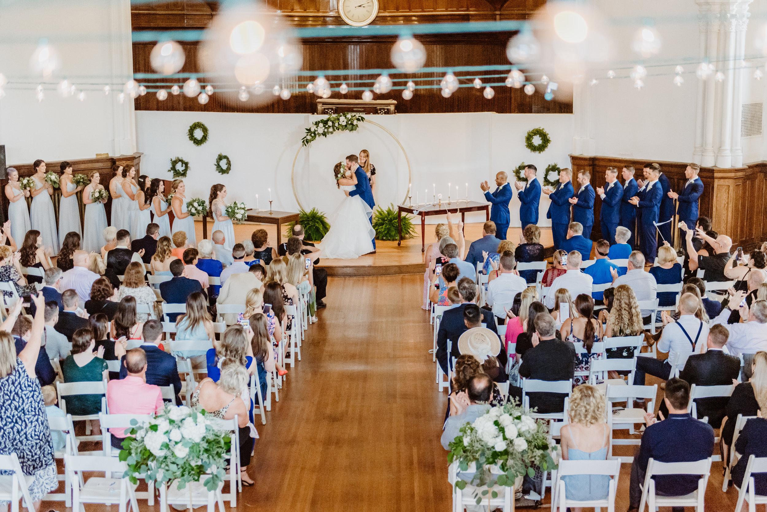 buffalo-ny-karpeles-wedding-ceremony-photographer.jpg