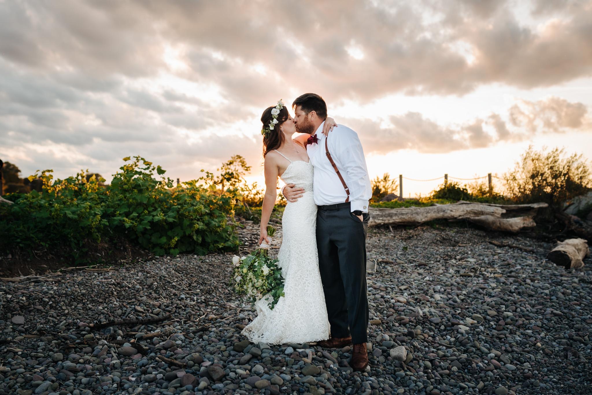 buffalo-ny-sunest-wedding-picture.jpg