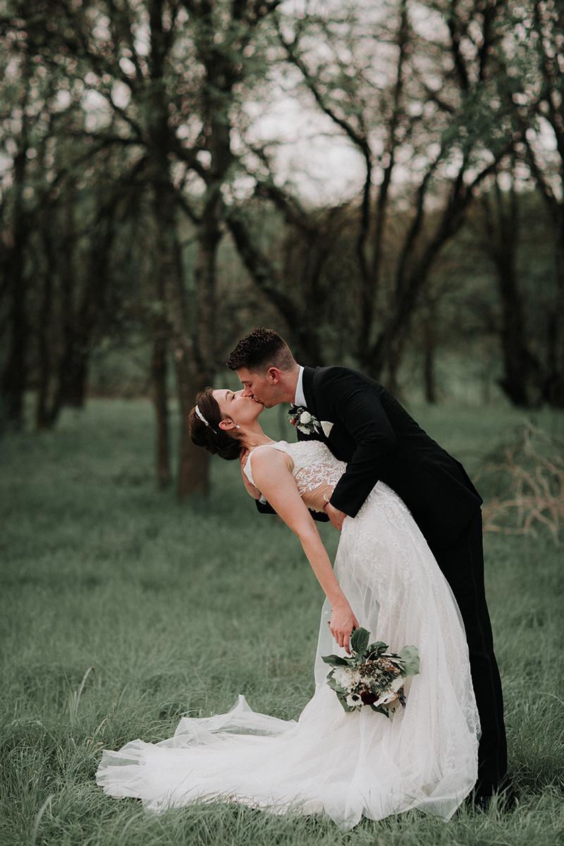 AustinPhotographer-7826-2.jpg