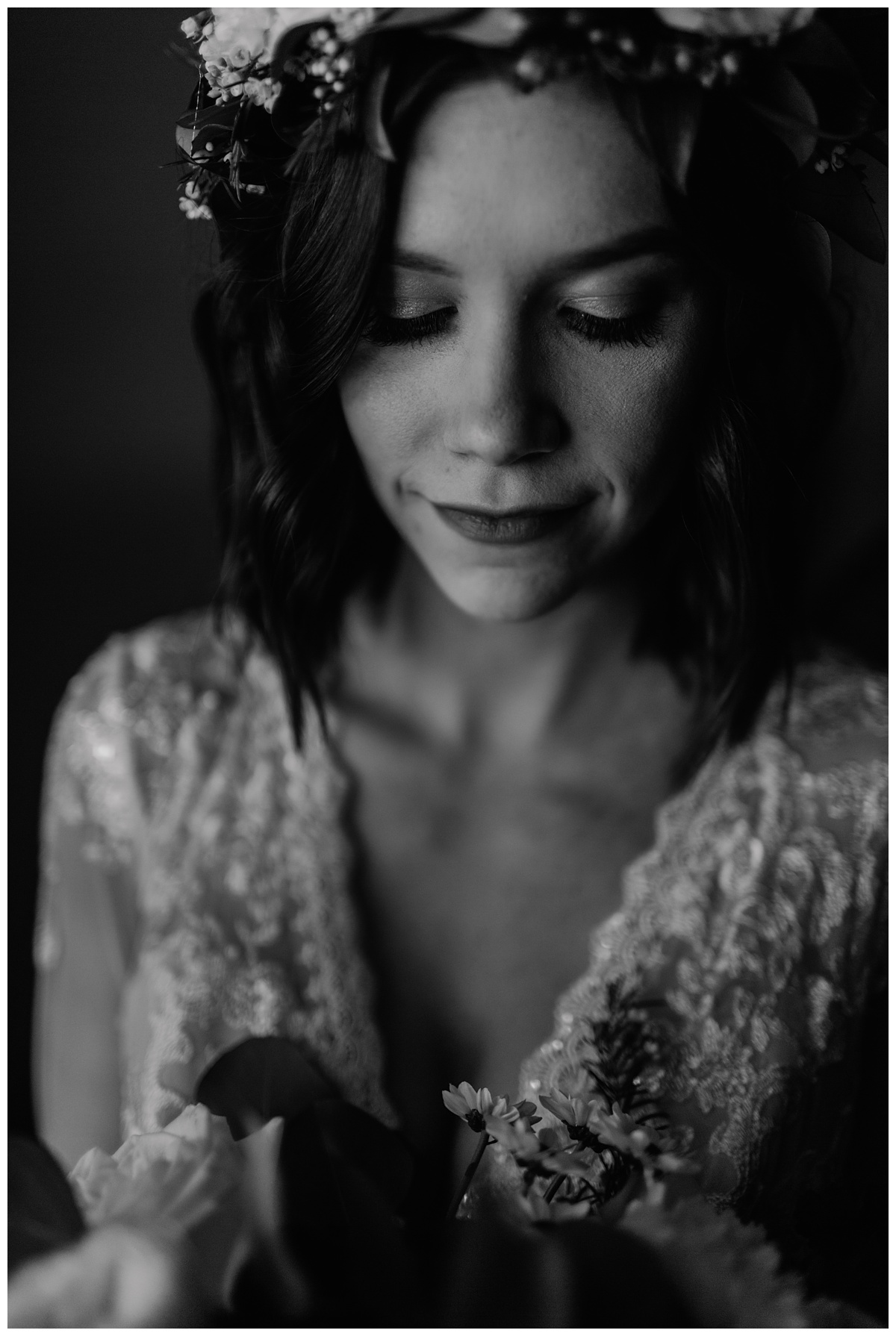 Boho Bridal Session in Austin TX_0029.jpg