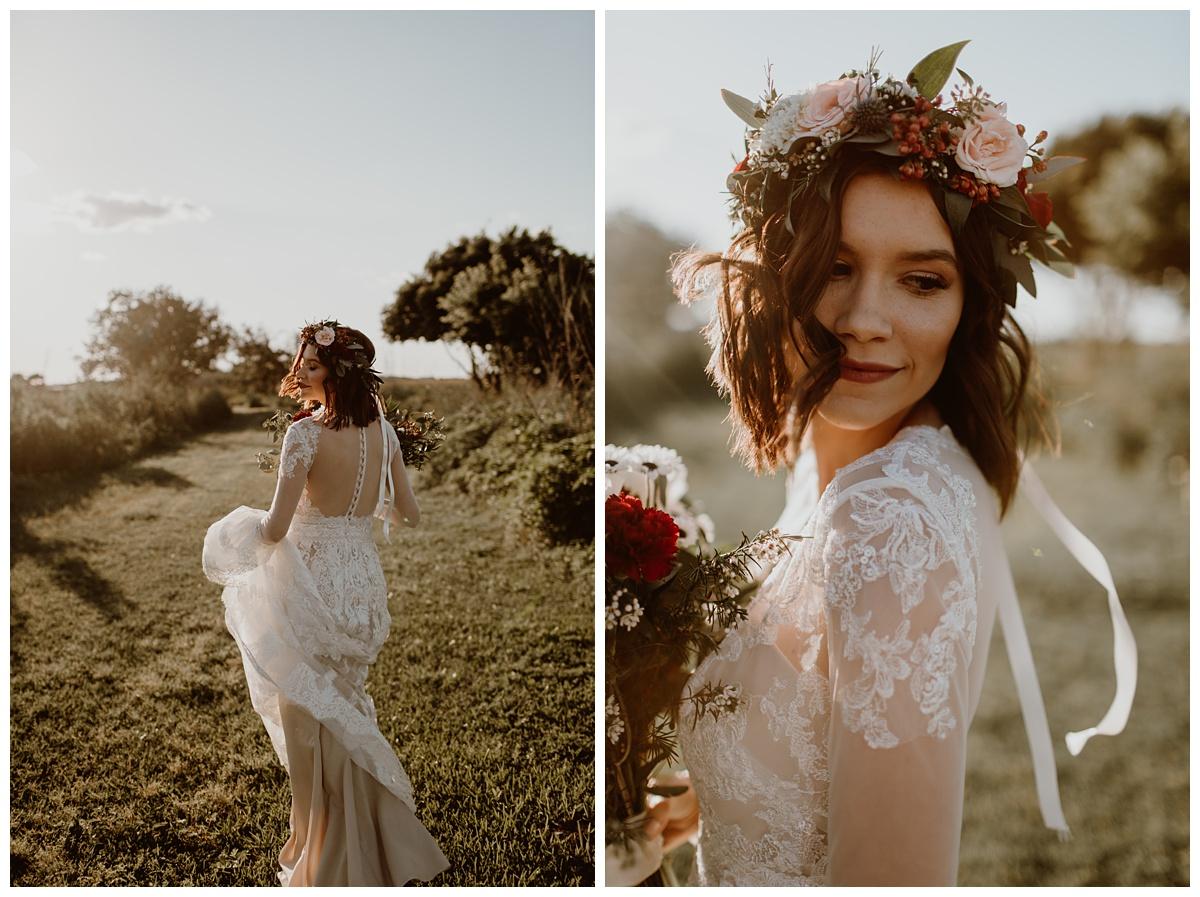 Boho Bridal Session in Austin TX_0030.jpg