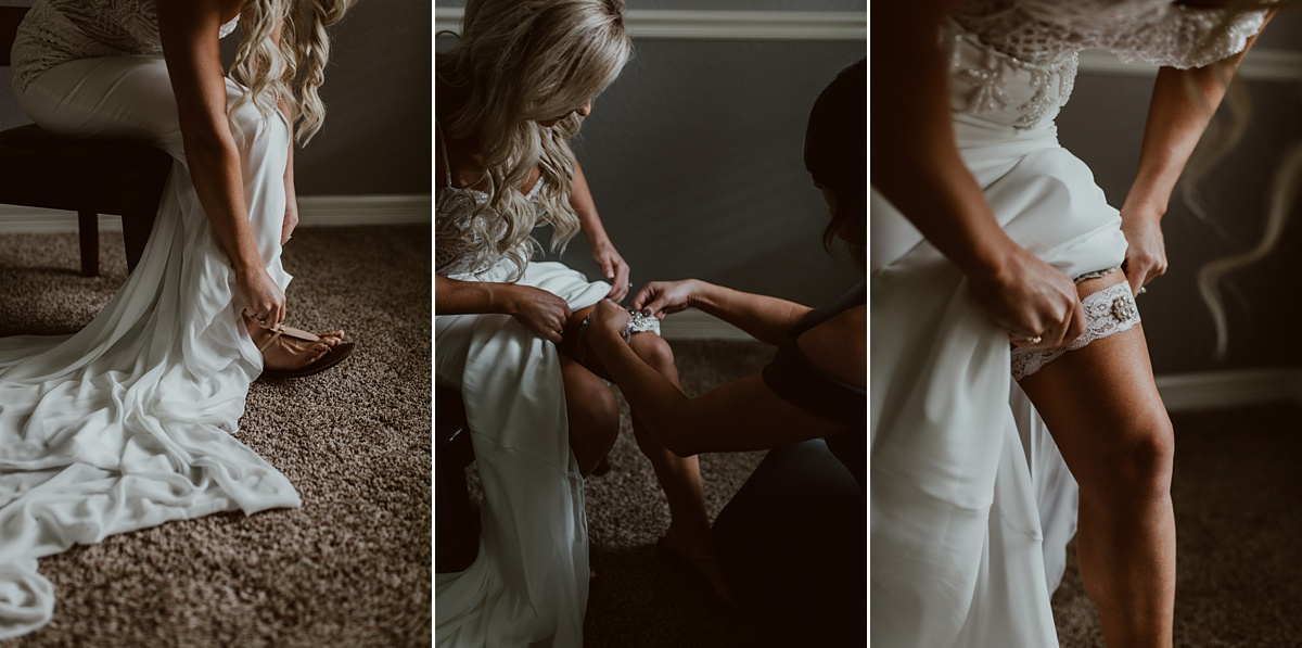 Intimate Woodsy Texas Wedding_0122.jpg