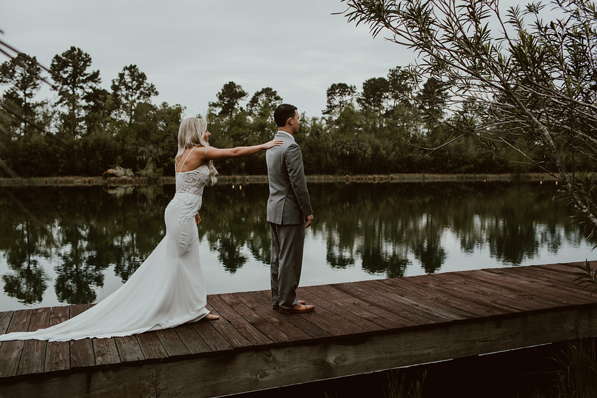 Intimate Woodsy Texas Wedding_0136.jpg