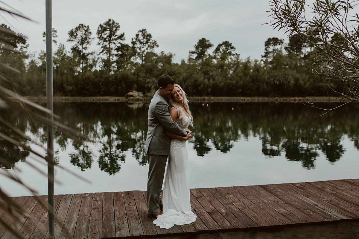 Intimate Woodsy Texas Wedding_0130.jpg