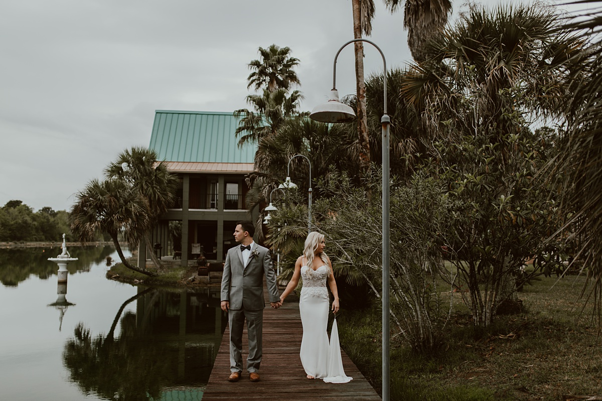 Intimate Woodsy Texas Wedding_0133.jpg