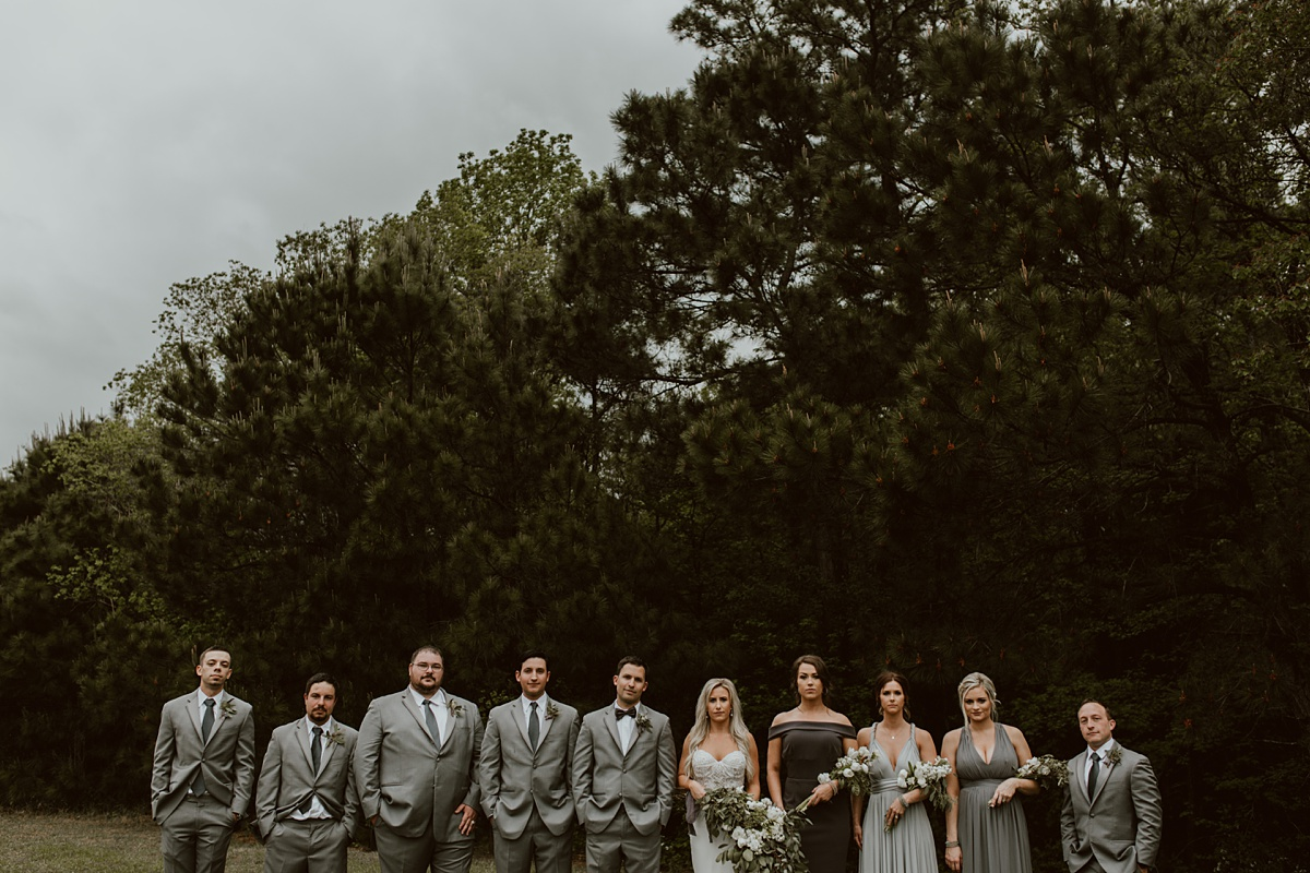 Intimate Woodsy Texas Wedding_0140.jpg