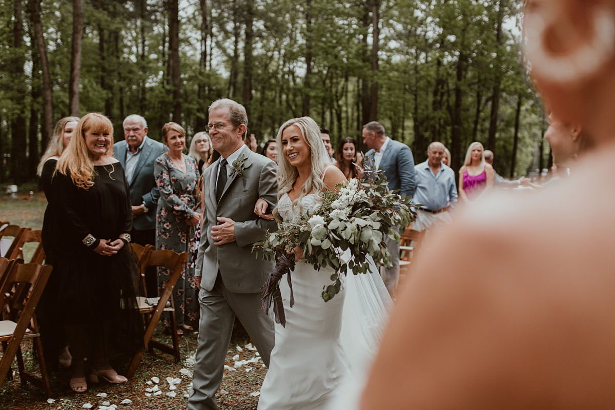 Intimate Woodsy Texas Wedding_0151.jpg