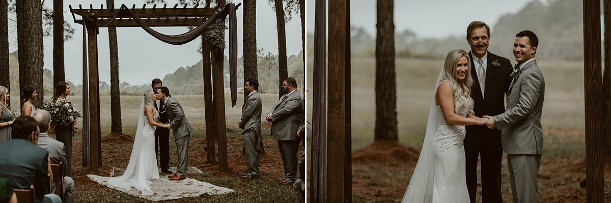 Intimate Woodsy Texas Wedding_0153.jpg