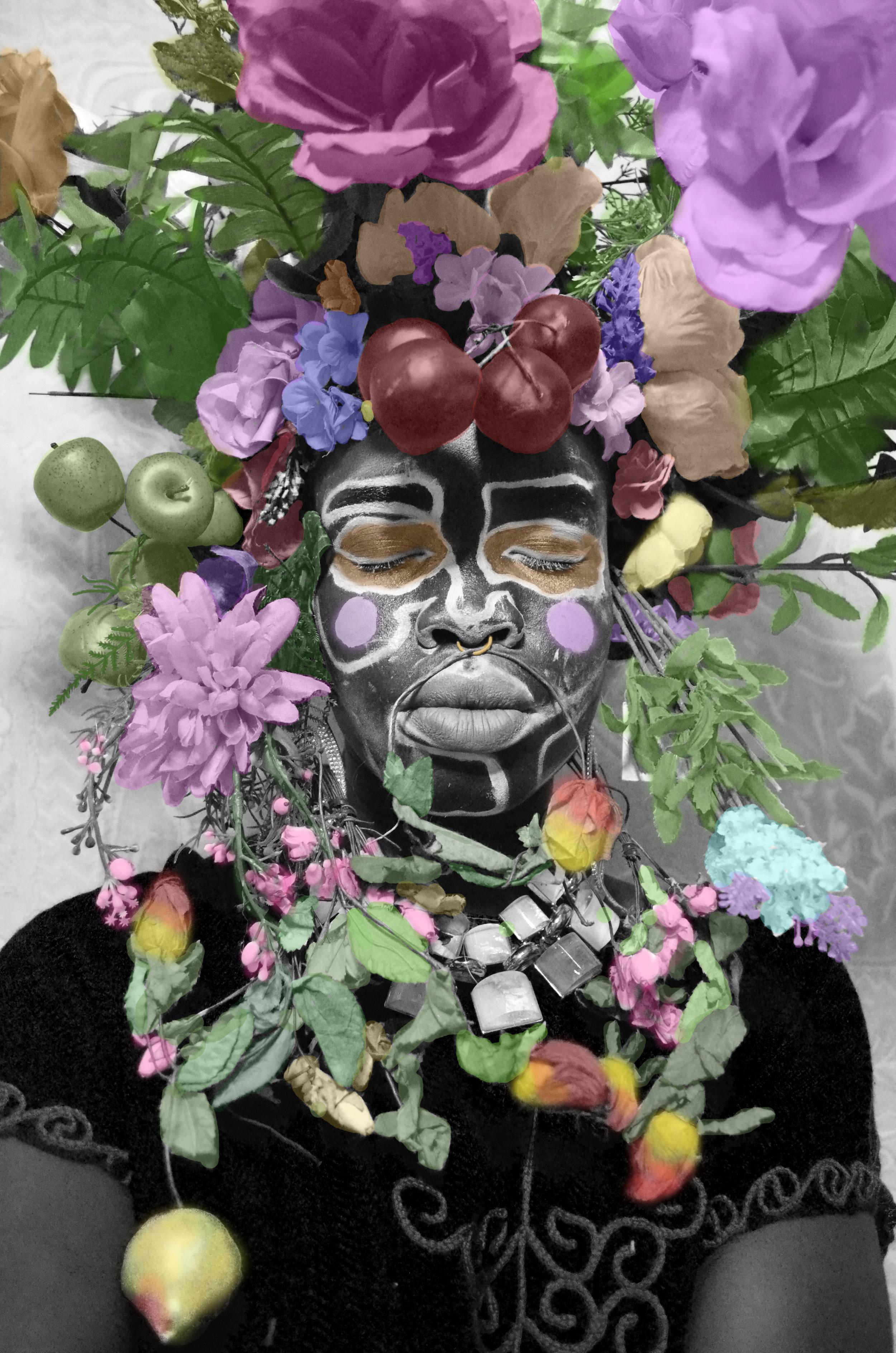 fruit of the earth.jpg