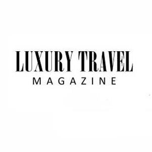 """Natural Retreats Acquires Big Sky Rentals""   READ MORE ON LUXURY TRAVEL MAGAZINE"