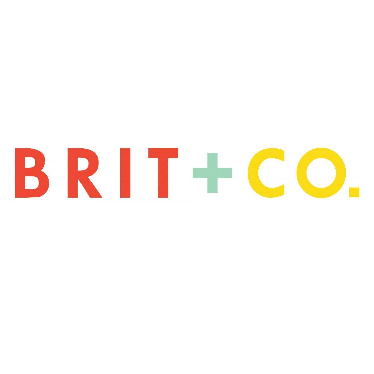 """""""Take Your Vacation to the Next Level With Boatbound""""            R  EAD MORE ON BRIT + CO."""