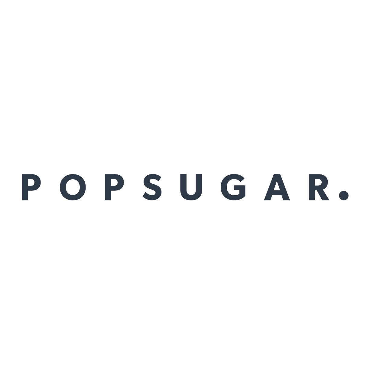 """This Company Just Changed Wedding Dress Shopping as We Know It""                    READ MORE ON POPSUGAR."