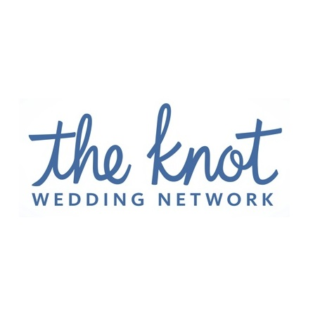 """You Have to See the Rory Gilmore–Inspired Wedding Dress""                      READ MORE ON THE KNOT"
