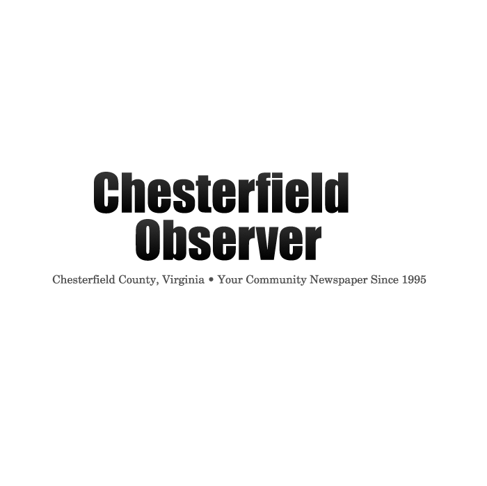 """""""Steam Bell brewery expands, sets sights on city""""       READ MORE ON CHESTERFIELD OBSERVER"""