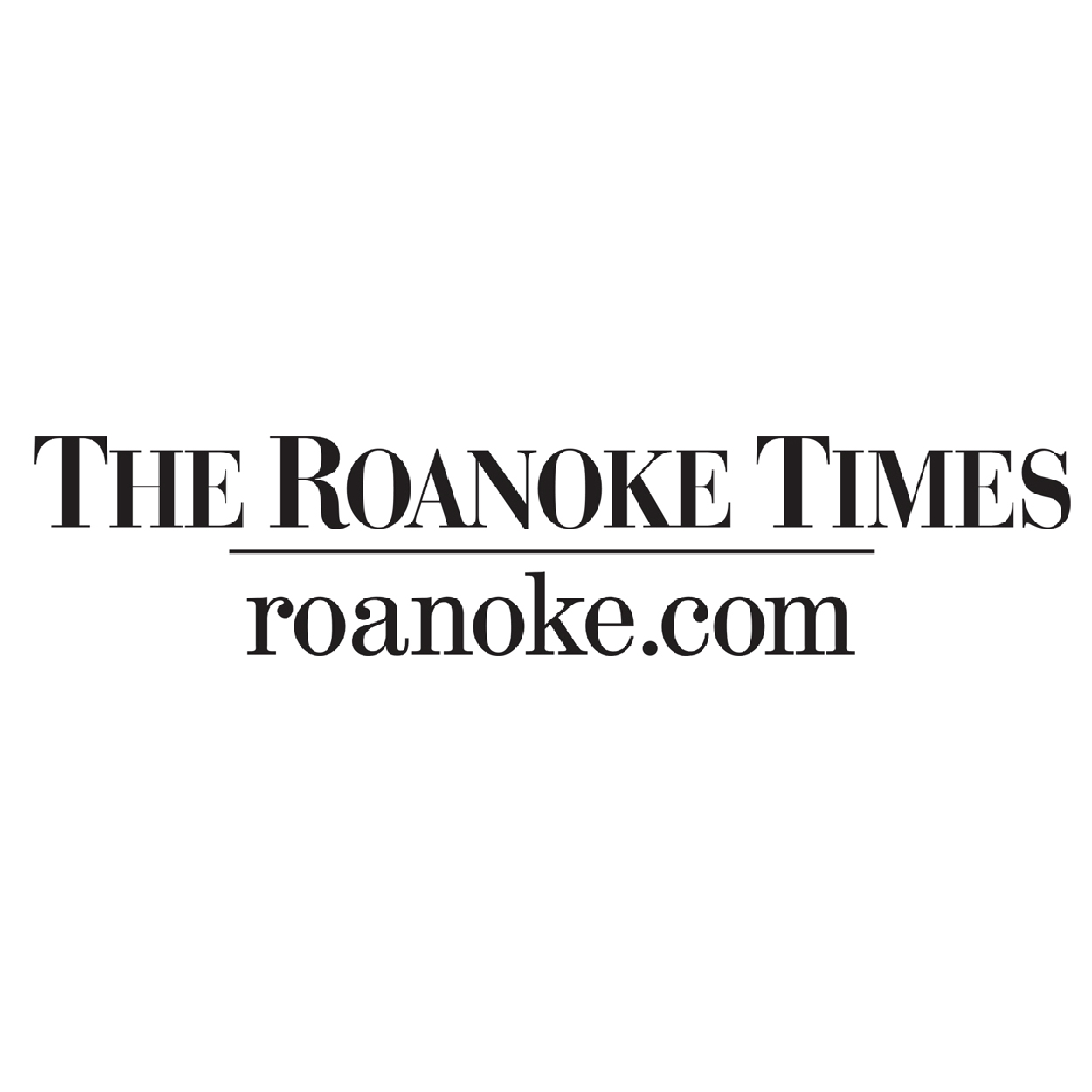 """""""McAuliffe signs bill giving breweries and wineries more banquet licenses""""        READ MORE ON THE ROANOKE TIMES"""