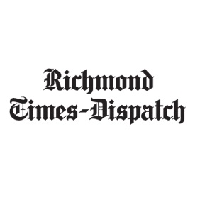"""""""New craft brewery in the works for Richmond's Fan District, near VCU""""     READ MORE ON RICHMOND TIMES-DISPATCH"""