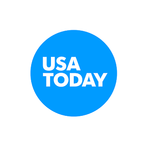 """Mass transit gets boost from ridesharing""    READ MORE AT USA TODAY"