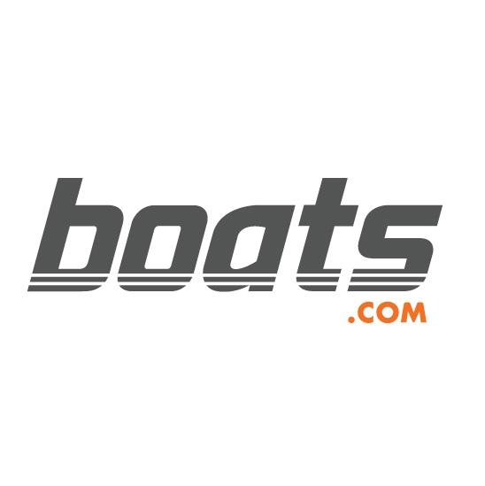boats dot com square.jpg