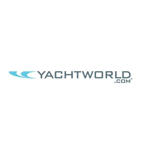 Yacht World square.jpg