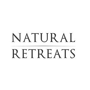 Natural Retreats Square Logo.jpg