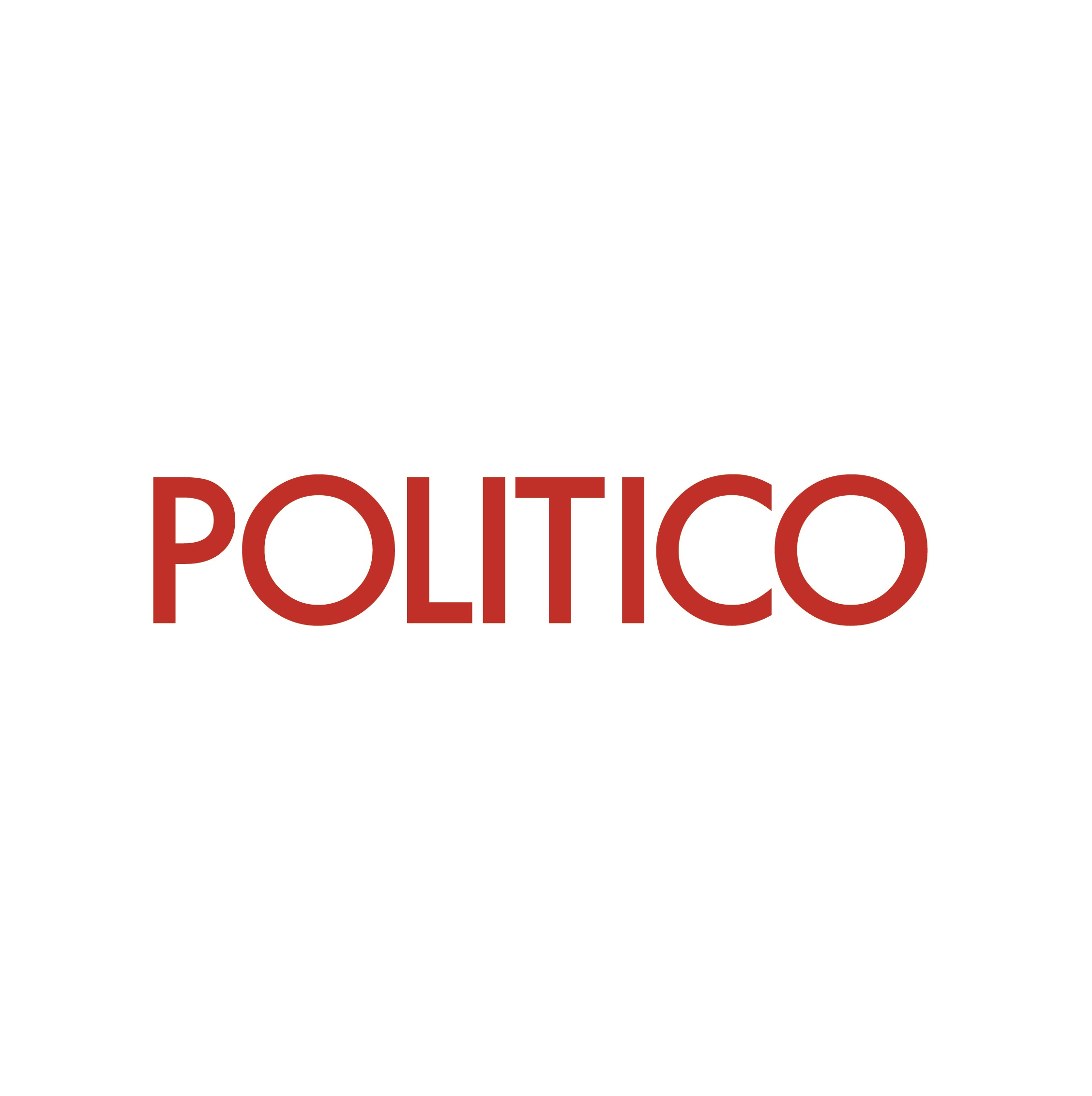 """SPOTTED: Michelle Obama at Maydan""                        READ MORE ON POLITICO"