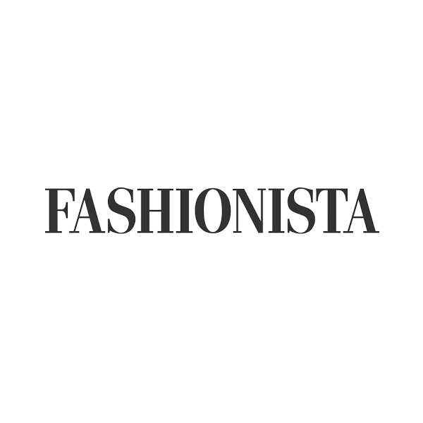 """"""" 9 up-and-coming handbag brands to shop for Fall """"   READ MORE AT FASHIONISTA"""