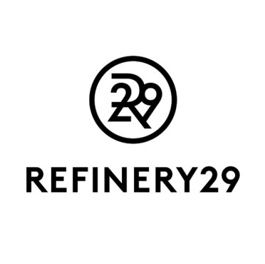 """""""20 Backpacks To Help You Schlep In Style""""    READ MORE ON REFINERY29"""
