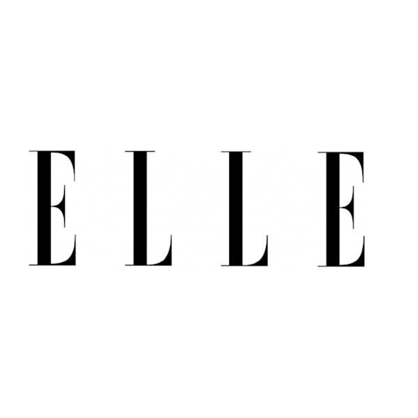 """ I Let a Bot Give Me a Skincare Makeover ""                          READ MORE ON ELLE"