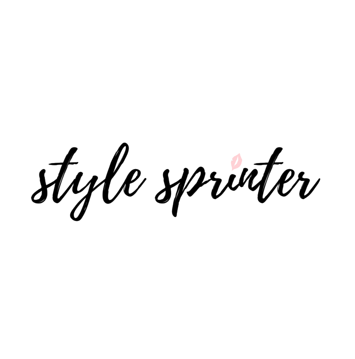 """ BEST GIFTS THAT GIVE BACK 2017 ""                  READ MORE ON STYLE SPRINTER"