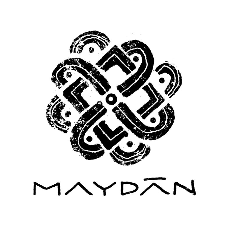 White Maydan square.png
