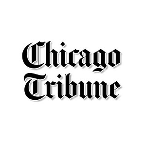 """""""Taking the Kids -- holiday gifts for your favorite little traveler (and big ones, too)""""       READ MORE AT THE CHICAGO TRIBUNE"""