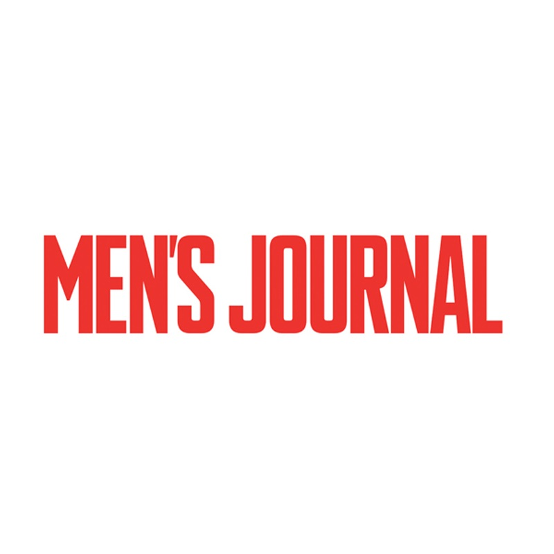 """""""'Testing Out the Surprisingly Great AirBnB of Boats""""         READ MORE ON MEN'S JOURNAL"""
