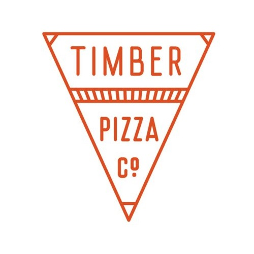 timber pizza co.jpeg