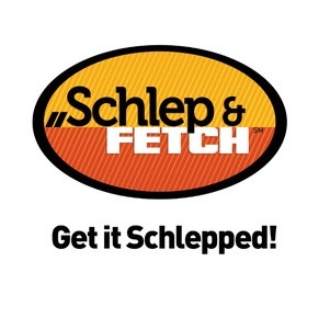 Schlep and Fetch.jpeg