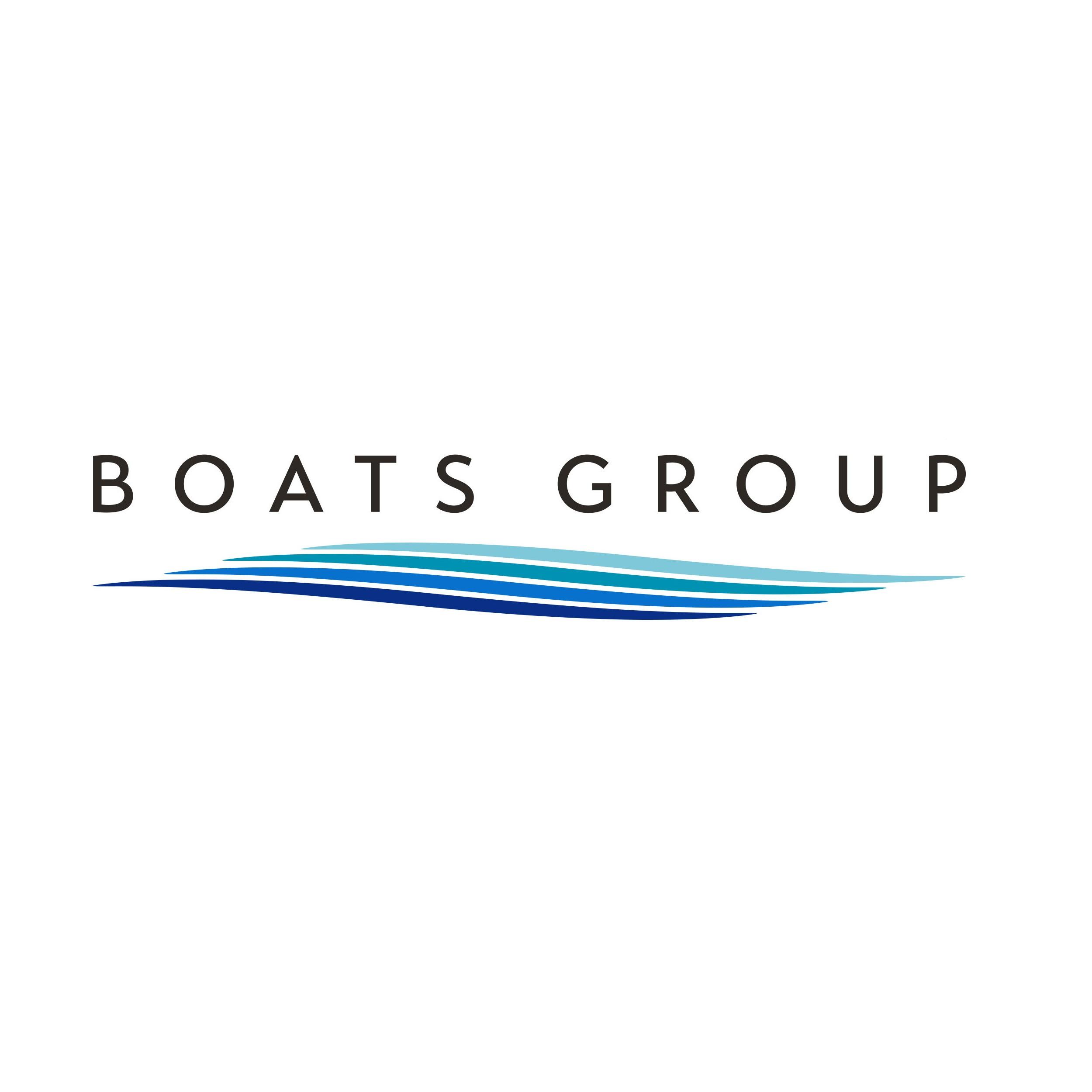 boatsgroup.jpg