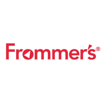 """""""The Frommer's Travel Gift Guide""""    READ MORE ON FROMMER'S"""