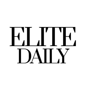 """""""8 Ways To Declutter Your Life, Because Your Closet Isn't The Only Thing That Needs Cleaning This Spring """"   READ MORE ON ELITE DAILY"""