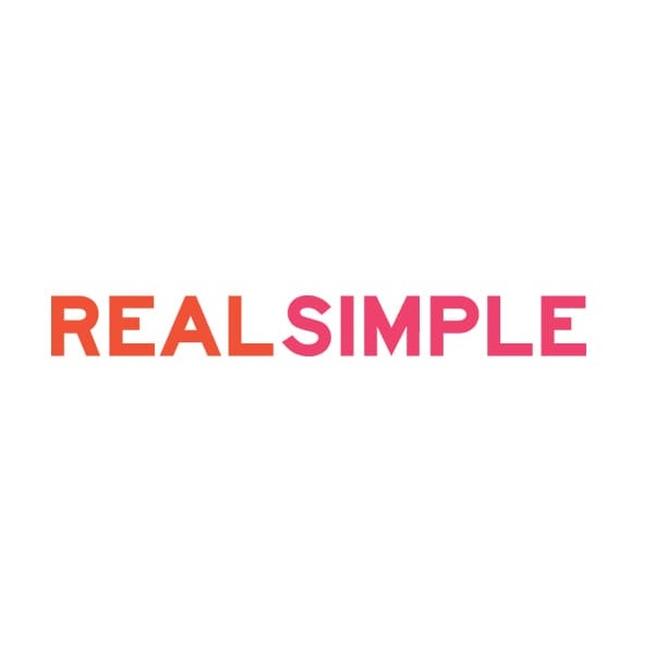 """""""6 Clever Items to Simplify Your Life""""    READ MORE ON REAL SIMPLE"""