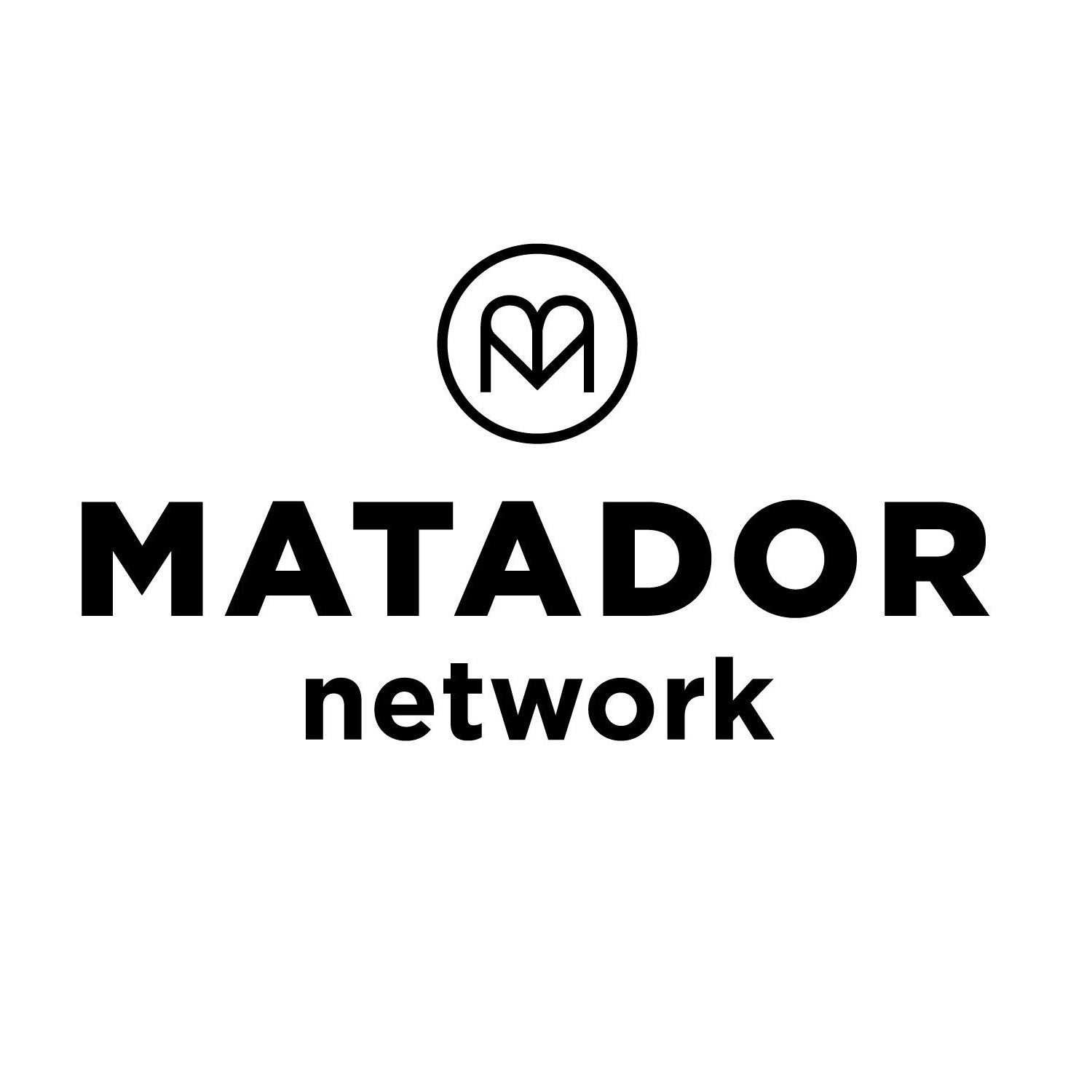 """"""" I wore the same shirt for an entire 12-day trip. And it magically stayed clean .""""   READ MORE AT MATADOR"""