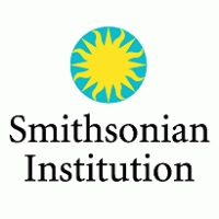 """""""This Former Noma Chef Is Revamping the School Cafeteria""""    READ MORE ON SMITHSONIAN"""