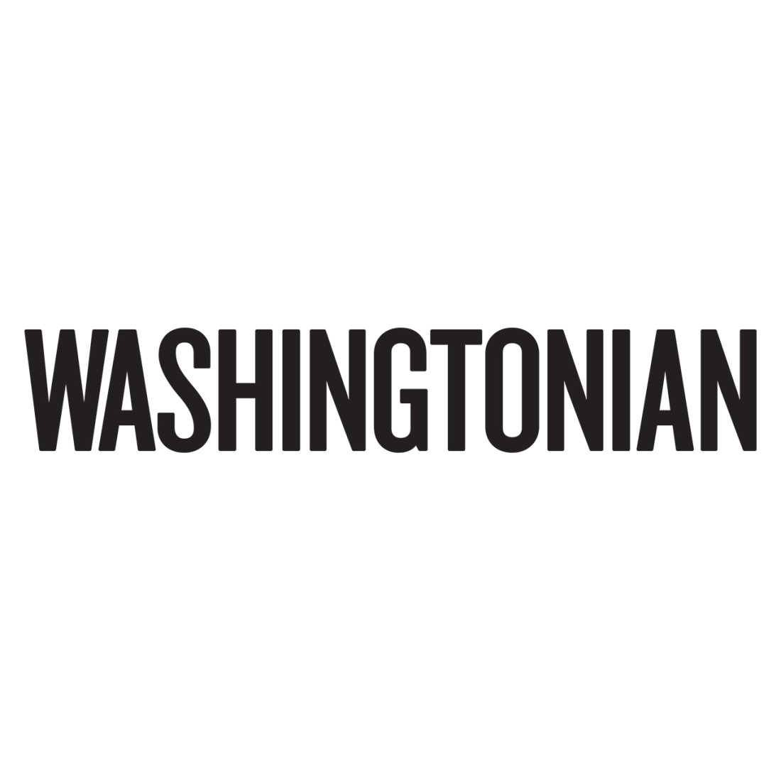 The 100 Very Best Restaurants in Washington    READ MORE ON WASHINGTONIAN