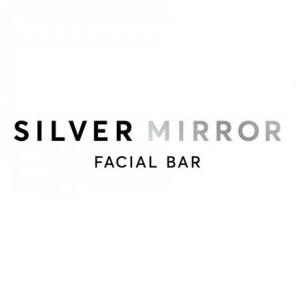 SilverMirrorFacialBar-300x164.jpg
