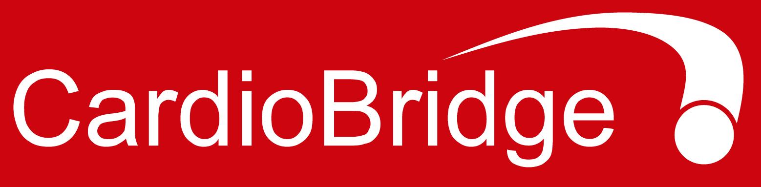 cardiobridge [Konvertiert].jpg