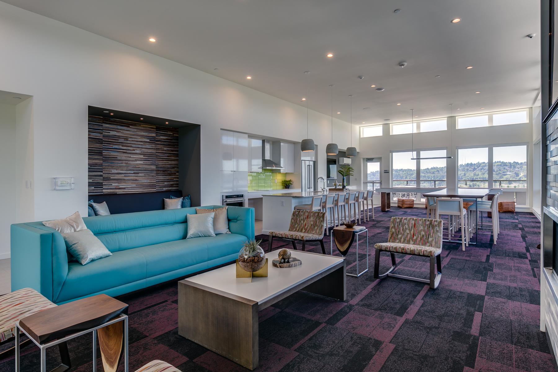 Seven Lounge-IMG_6910_enfB.jpg