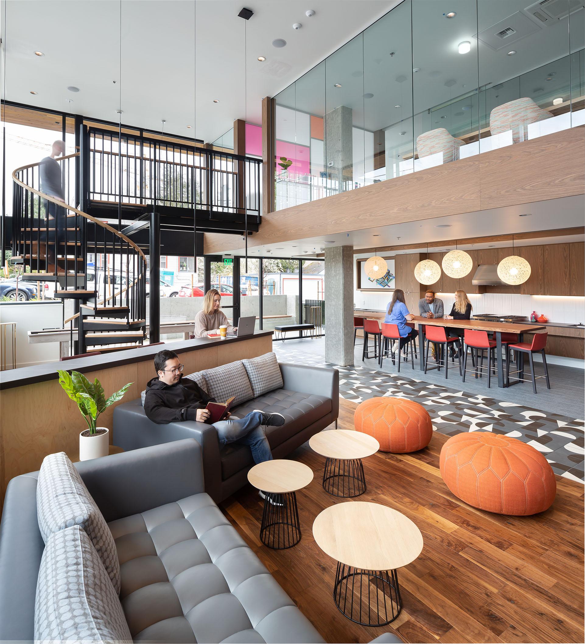 Living Room + Loft 2.jpg