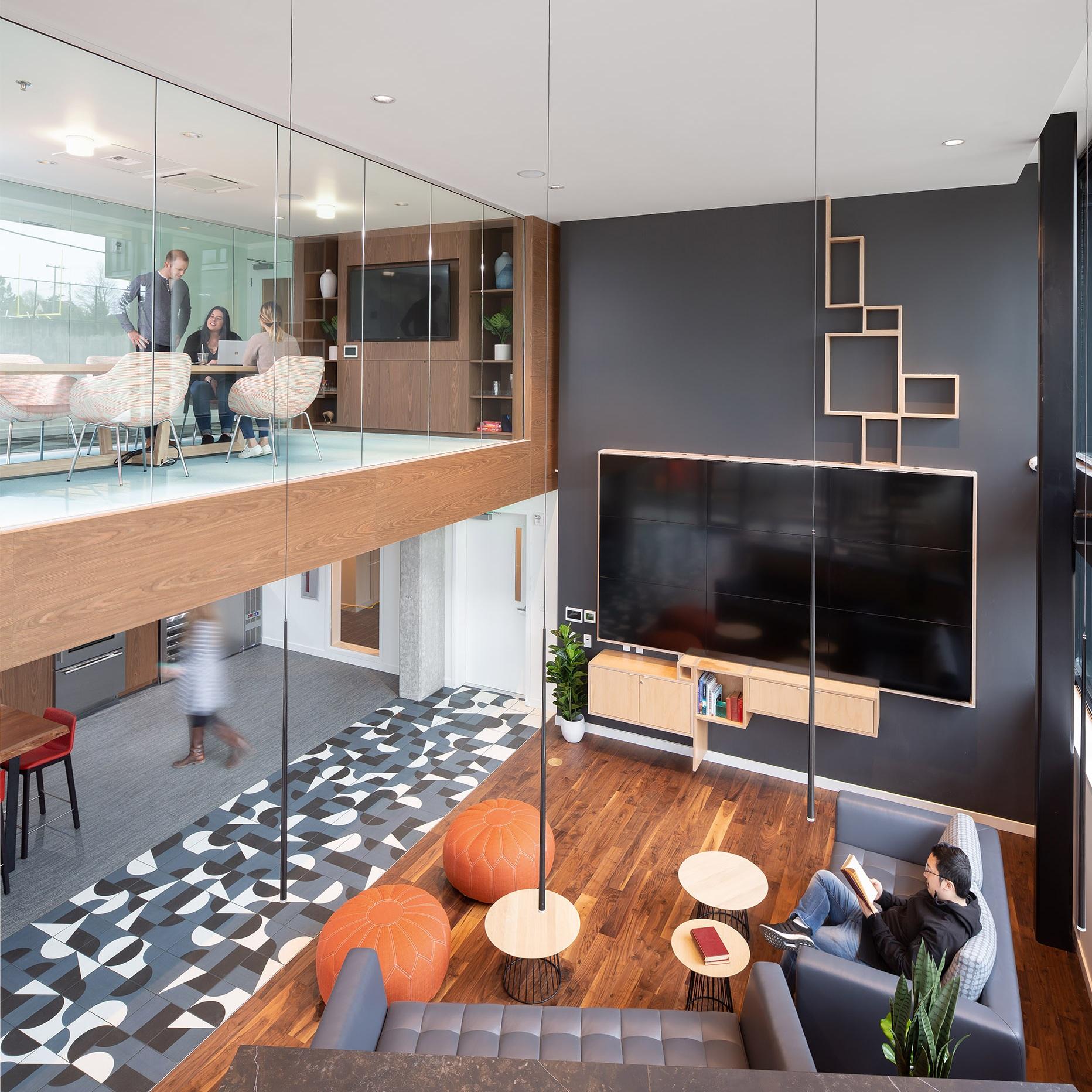 Living Room + Loft 1.jpg